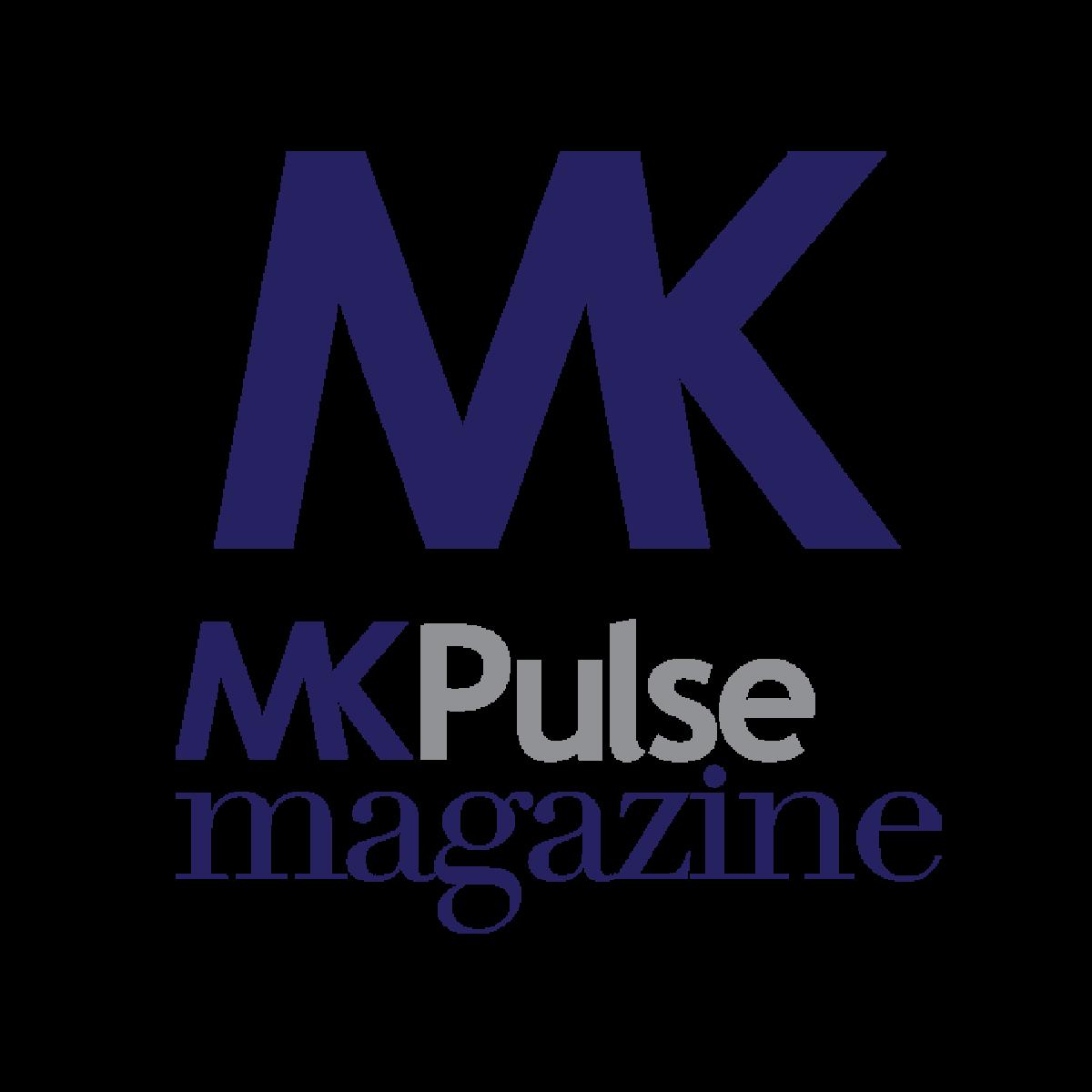 Mk Pulse