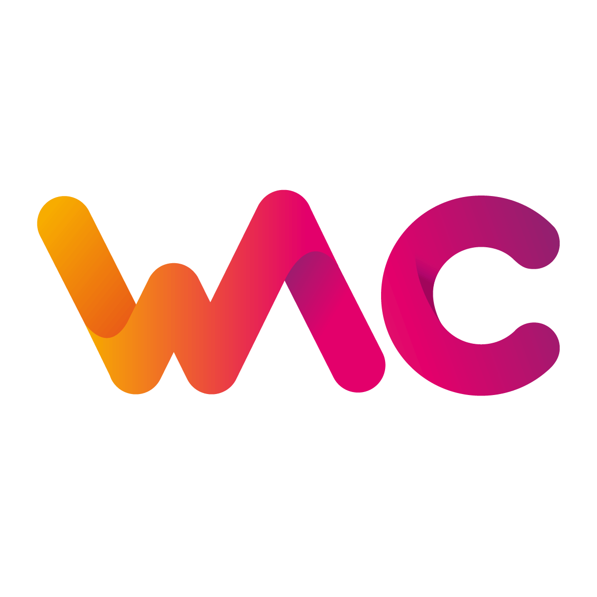 WAC - We Are Creative