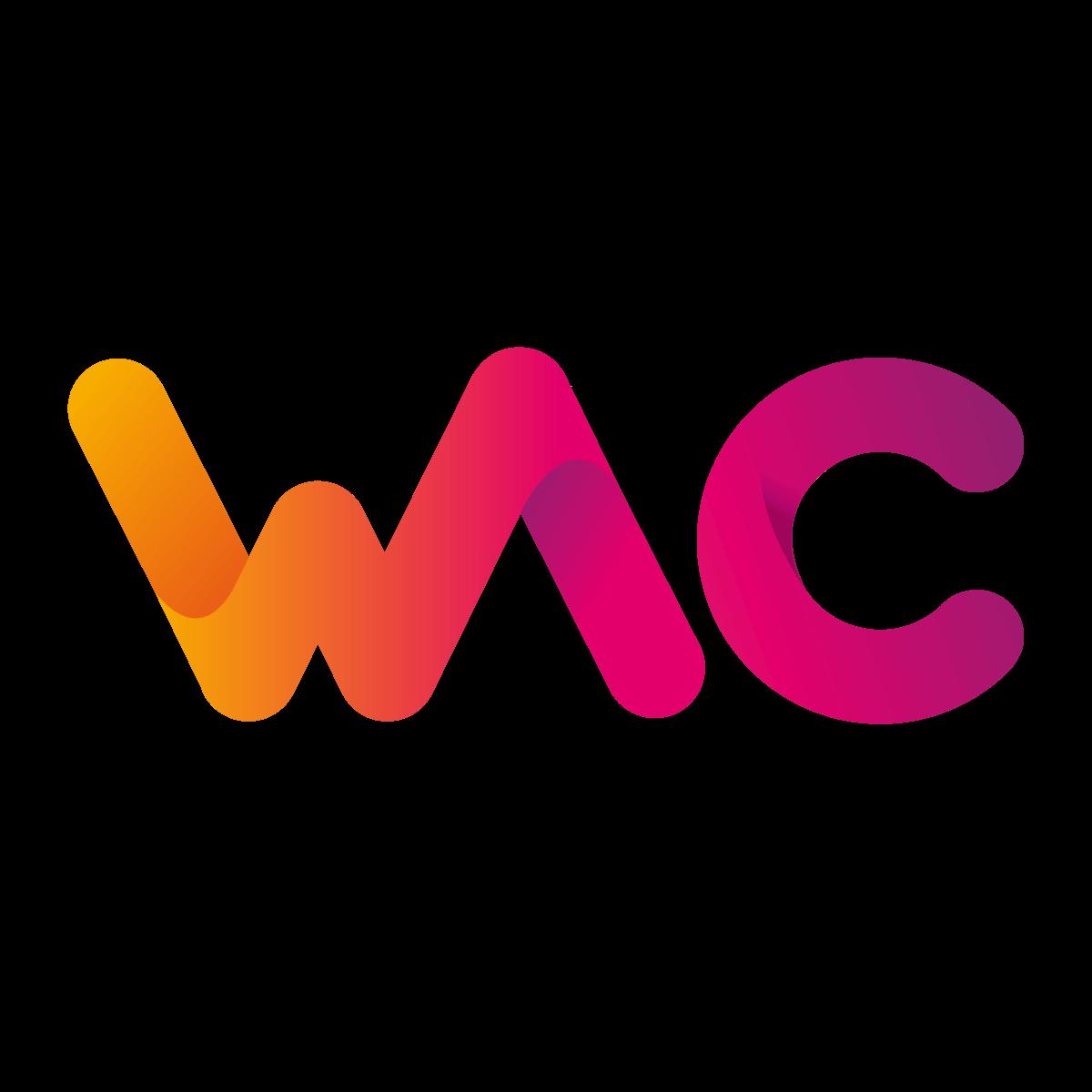 WAC - We Are Creative
