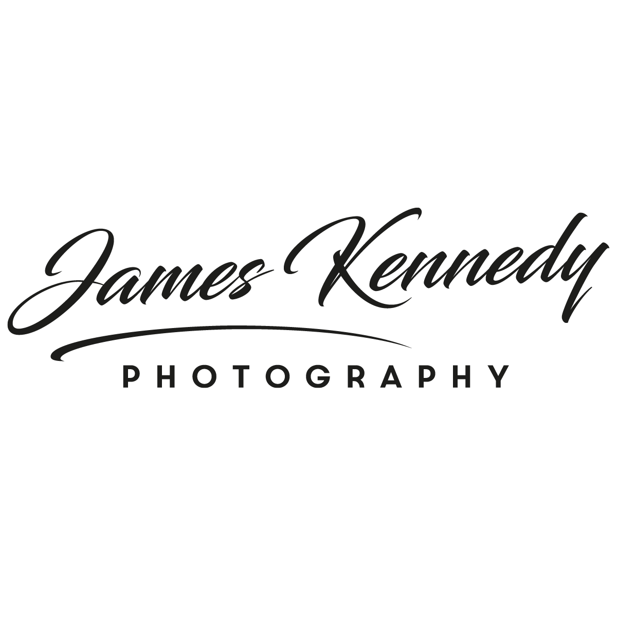James Kennedy Photography