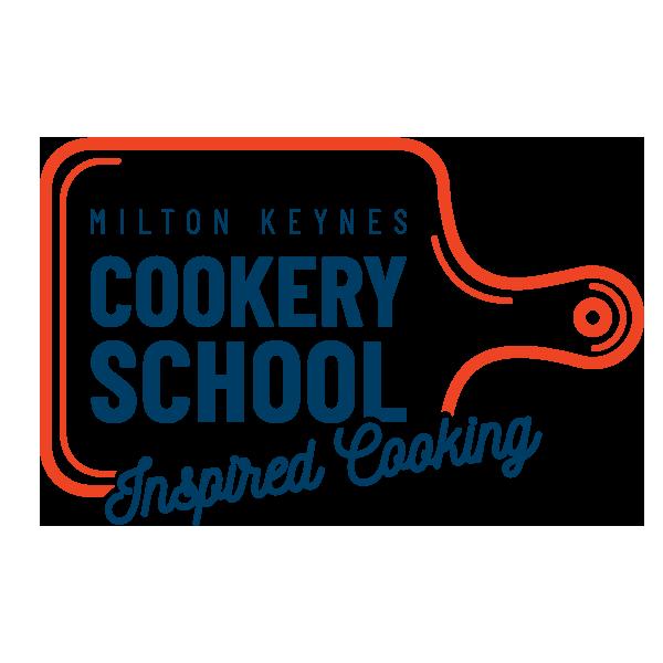 Mk Cookery School