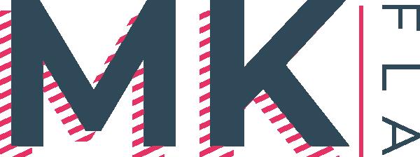 MKFLA - Milton Keynes Food & Leisure Awards