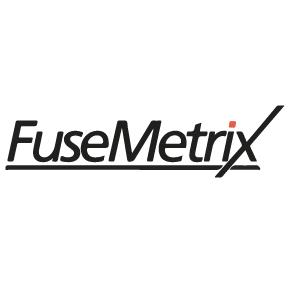 FuseMetrix
