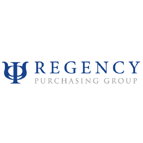 Regency Purchasing Group